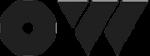 site-logo-free-img